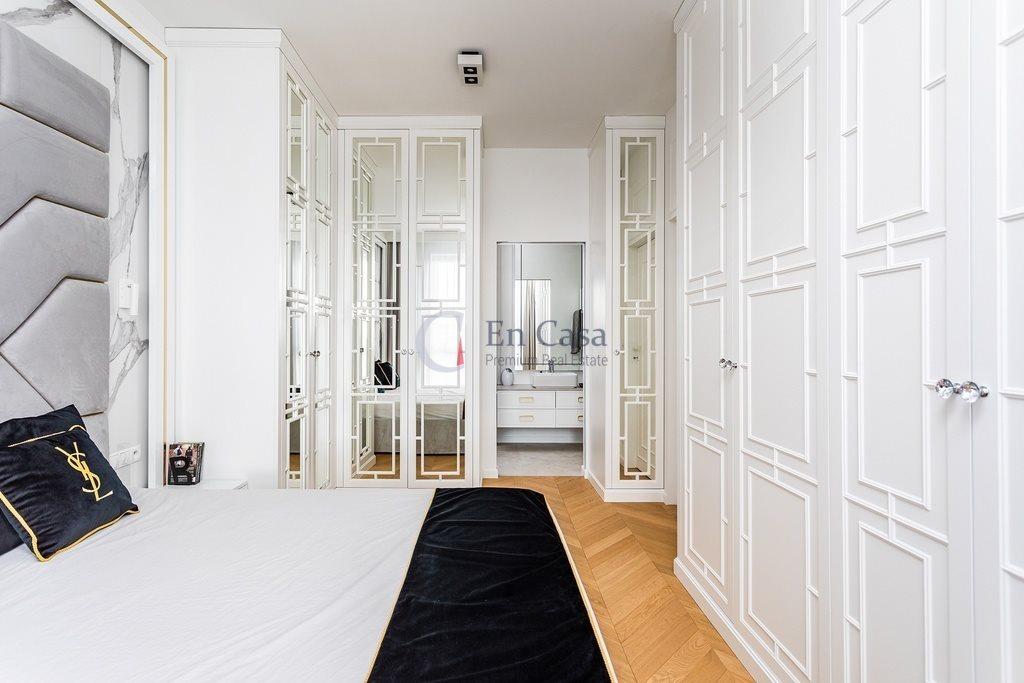 Mieszkanie czteropokojowe  na sprzedaż Warszawa, Żoliborz, Ludwika Rydygiera  96m2 Foto 7