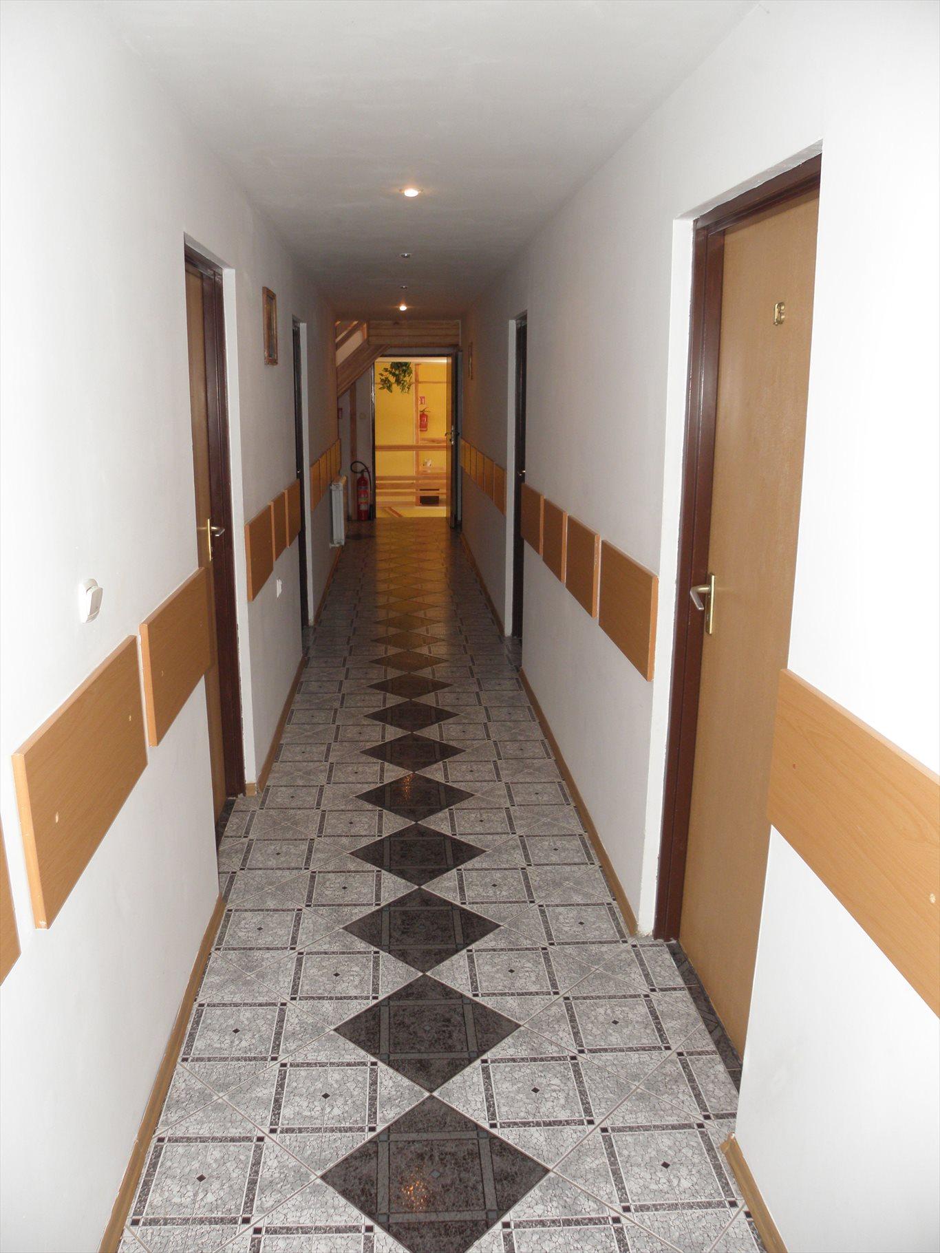Dom na sprzedaż Jelenia Góra, Jagniątków, Michałowicka 33  651m2 Foto 8