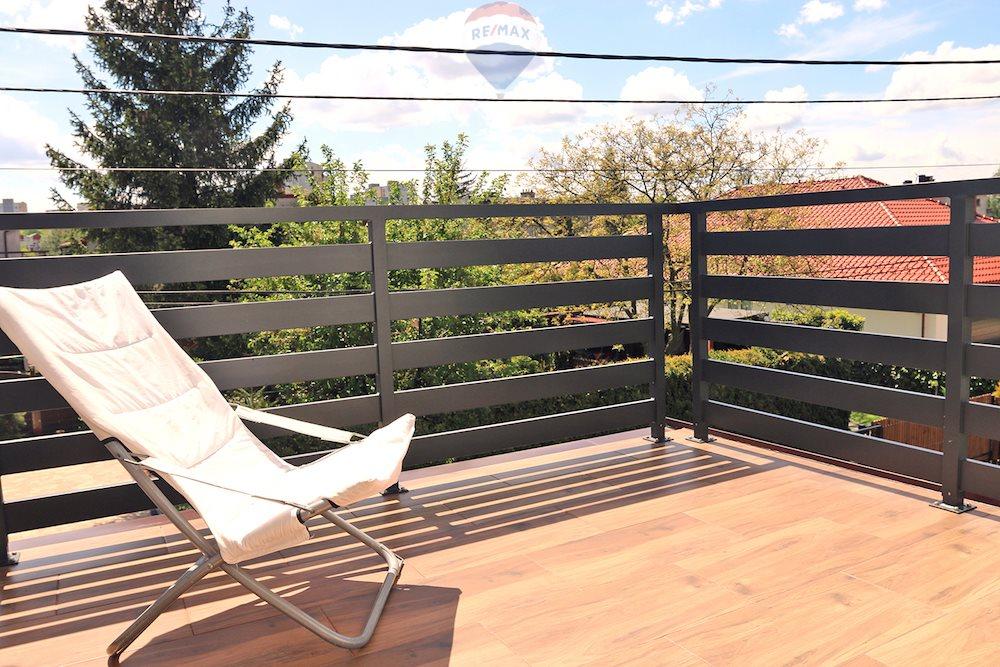 Dom na sprzedaż Katowice, Piotrowice, Zdrowa  259m2 Foto 6