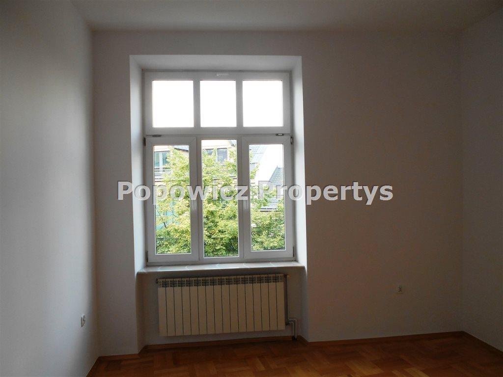 Mieszkanie trzypokojowe na wynajem Przemyśl, Franciszkańska  60m2 Foto 6