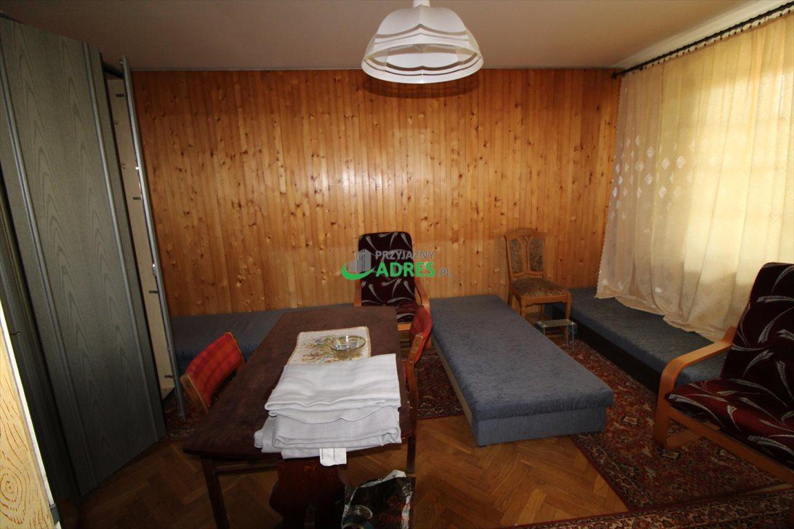 Dom na wynajem Smolec  210m2 Foto 8