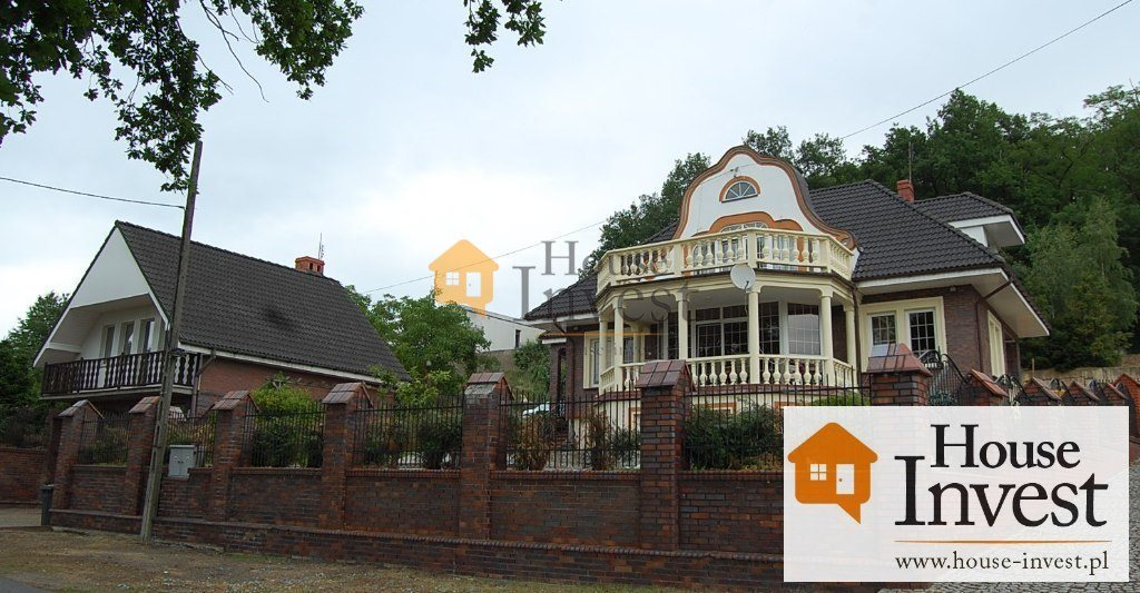 Dom na sprzedaż Winnica  450m2 Foto 3