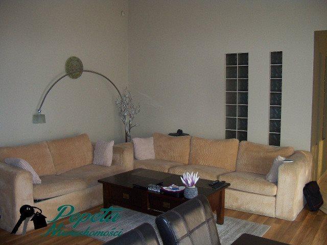 Dom na sprzedaż Swarzędz  145m2 Foto 1