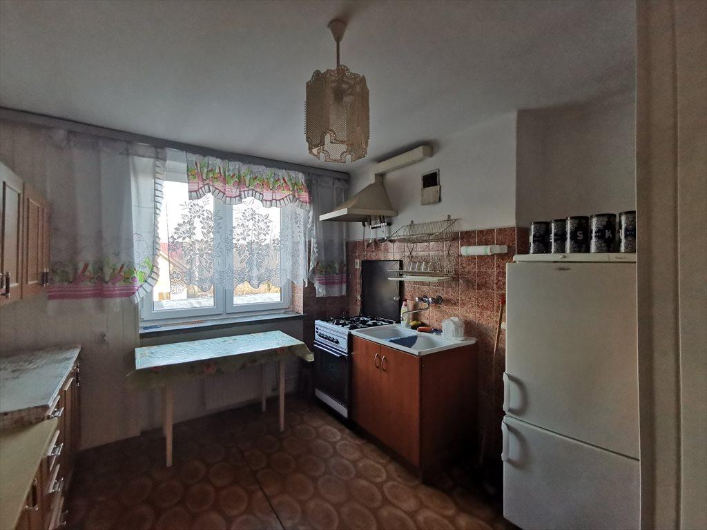 Mieszkanie dwupokojowe na sprzedaż Kraków, Swoszowice, Opatkowice, Jerzego Smoleńskiego  57m2 Foto 8