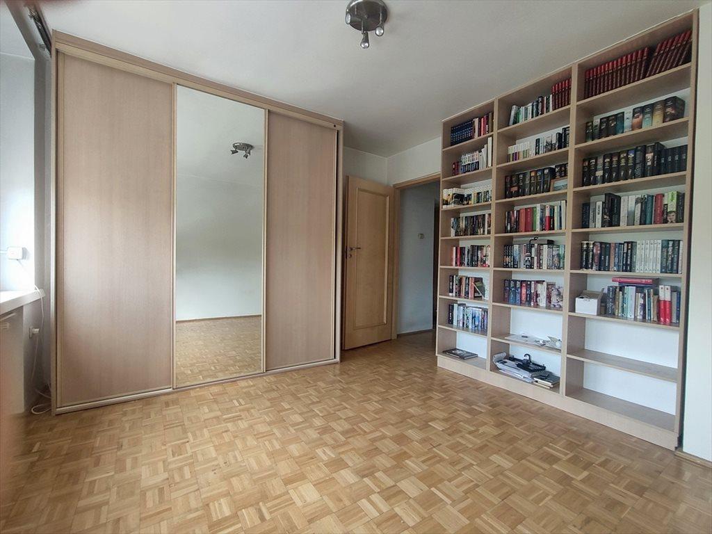 Dom na sprzedaż Katowice, Panewniki  123m2 Foto 12