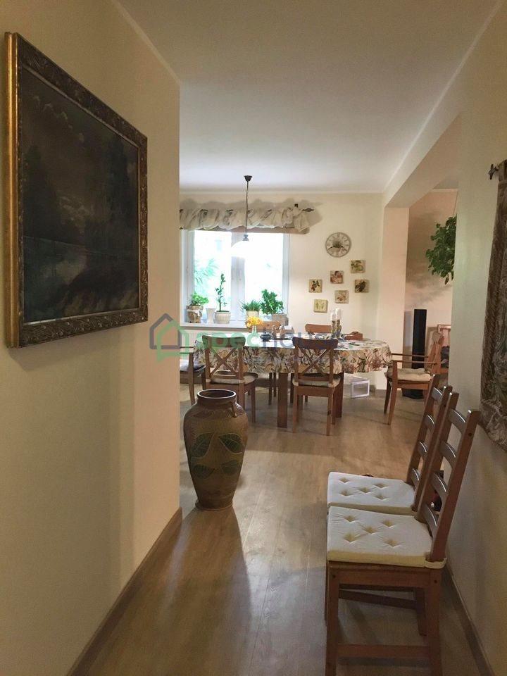 Dom na sprzedaż Kórnik  120m2 Foto 11
