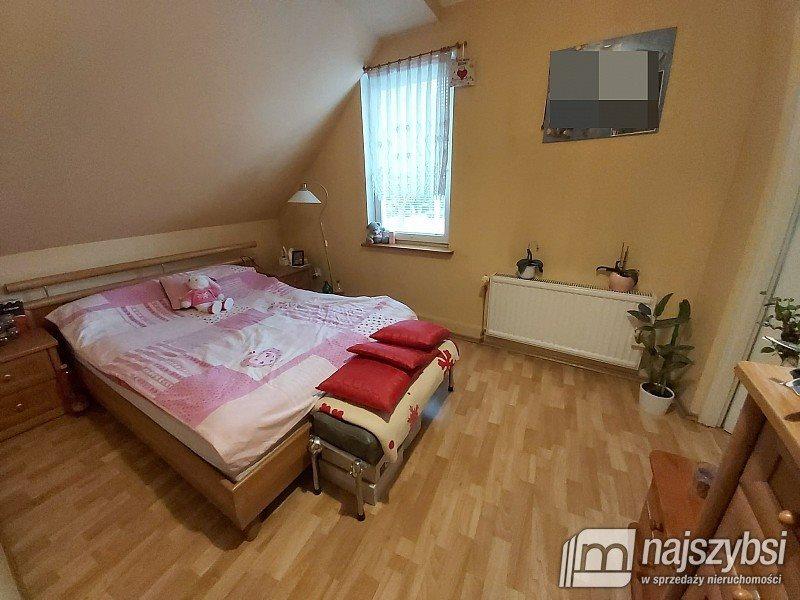 Dom na sprzedaż Pyrzyce  120m2 Foto 5