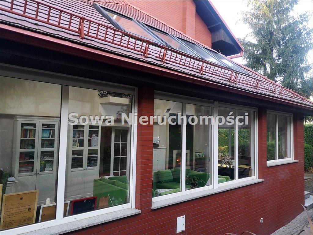 Dom na sprzedaż Świebodzice  290m2 Foto 5