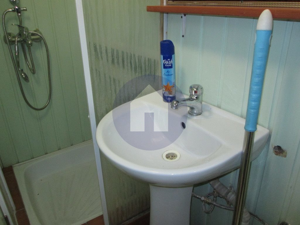 Mieszkanie czteropokojowe  na wynajem Legnica  110m2 Foto 13