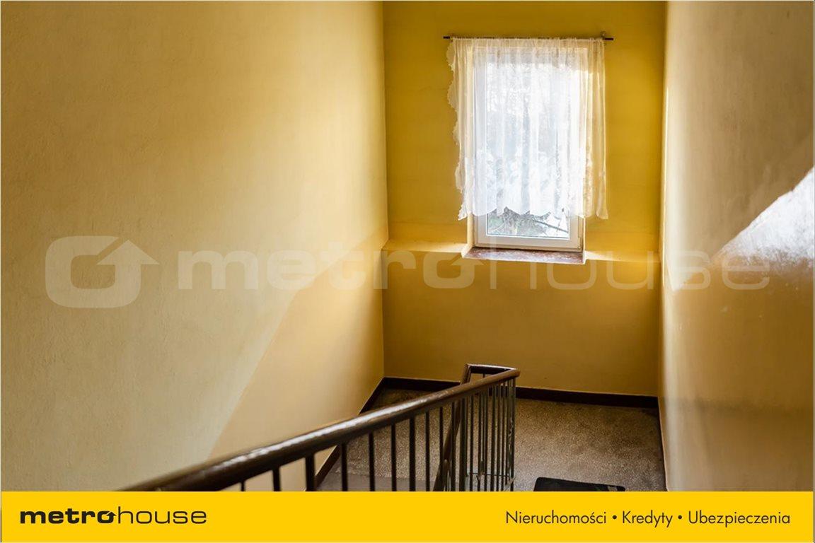 Mieszkanie trzypokojowe na sprzedaż Radom, Radom, Czachowskiego  68m2 Foto 10