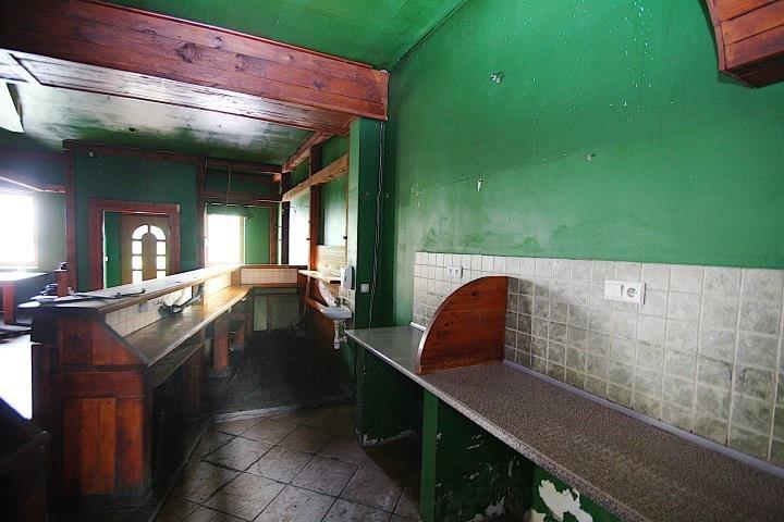 Lokal użytkowy na sprzedaż Prószków  200m2 Foto 5