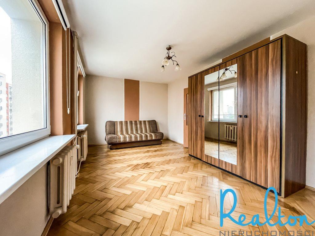 Mieszkanie trzypokojowe na sprzedaż Katowice, Os. Paderewskiego, gen. Władysława Sikorskiego  69m2 Foto 1