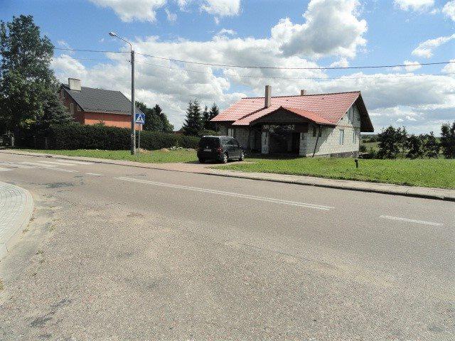 Dom na sprzedaż Młynary, Warszawska  289m2 Foto 8