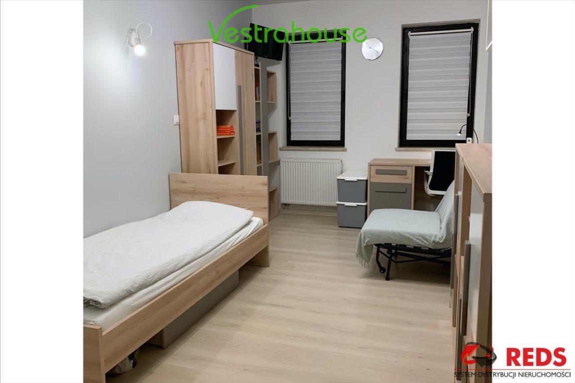 Mieszkanie trzypokojowe na sprzedaż Warszawa, Wola  60m2 Foto 6