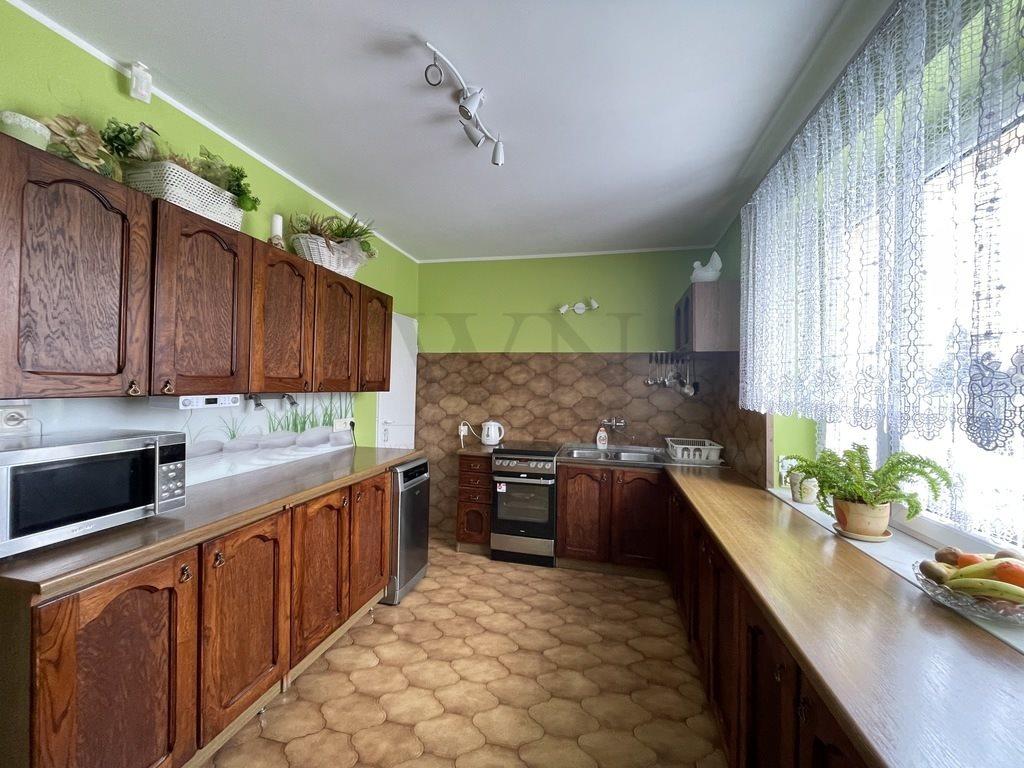 Dom na sprzedaż Częstochowa, Grabówka  355m2 Foto 9