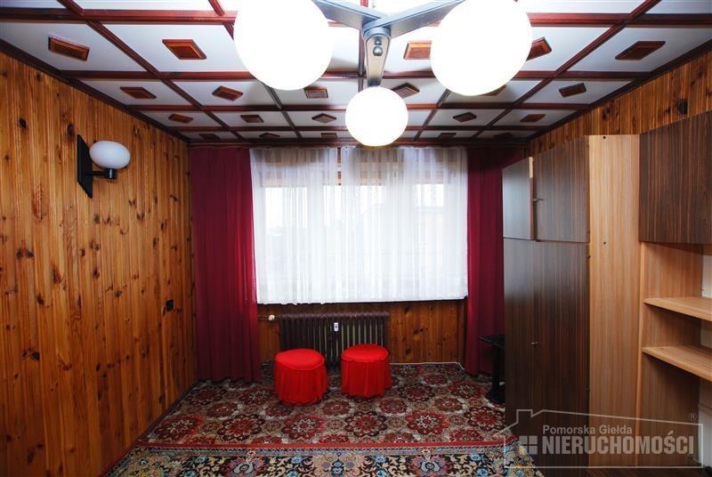 Mieszkanie dwupokojowe na sprzedaż Szczecinek, Przychodnia, Przystanek autobusowy, Szkoła podstaw, Jeziorna  41m2 Foto 3