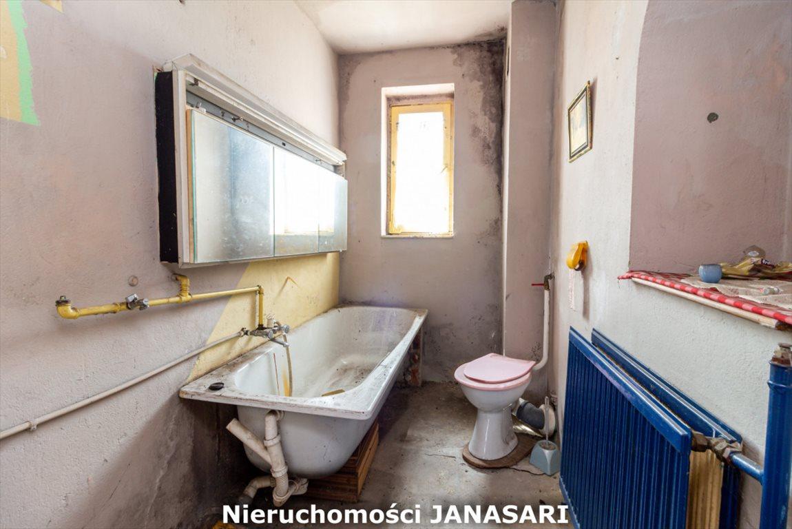 Dom na sprzedaż Jastrzębie-Zdrój, Szeroka  110m2 Foto 8