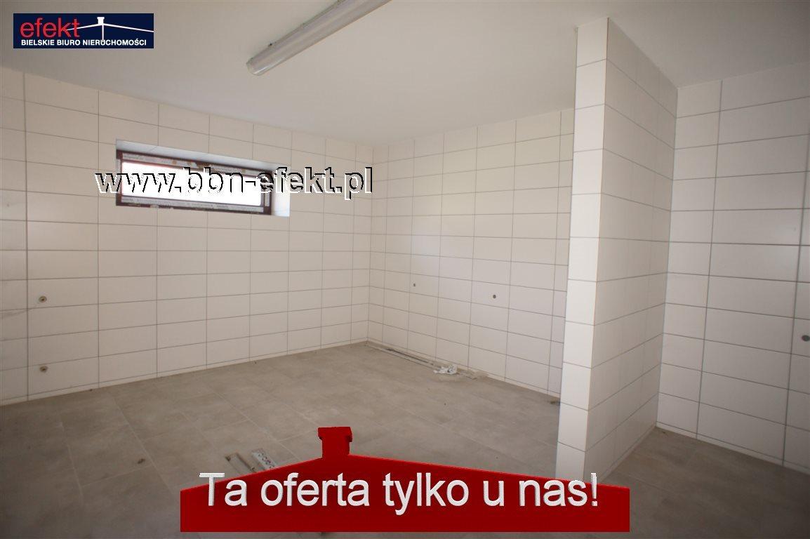 Dom na wynajem Bystra  300m2 Foto 8
