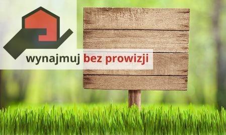 Działka przemysłowo-handlowa pod dzierżawę Gdańsk, Rudniki, Elbląska  4339m2 Foto 1