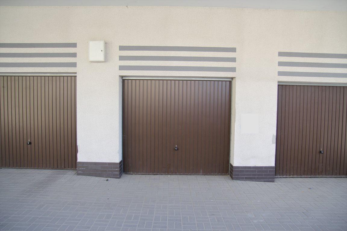 Garaż na sprzedaż Rypin, Łączna  18m2 Foto 3
