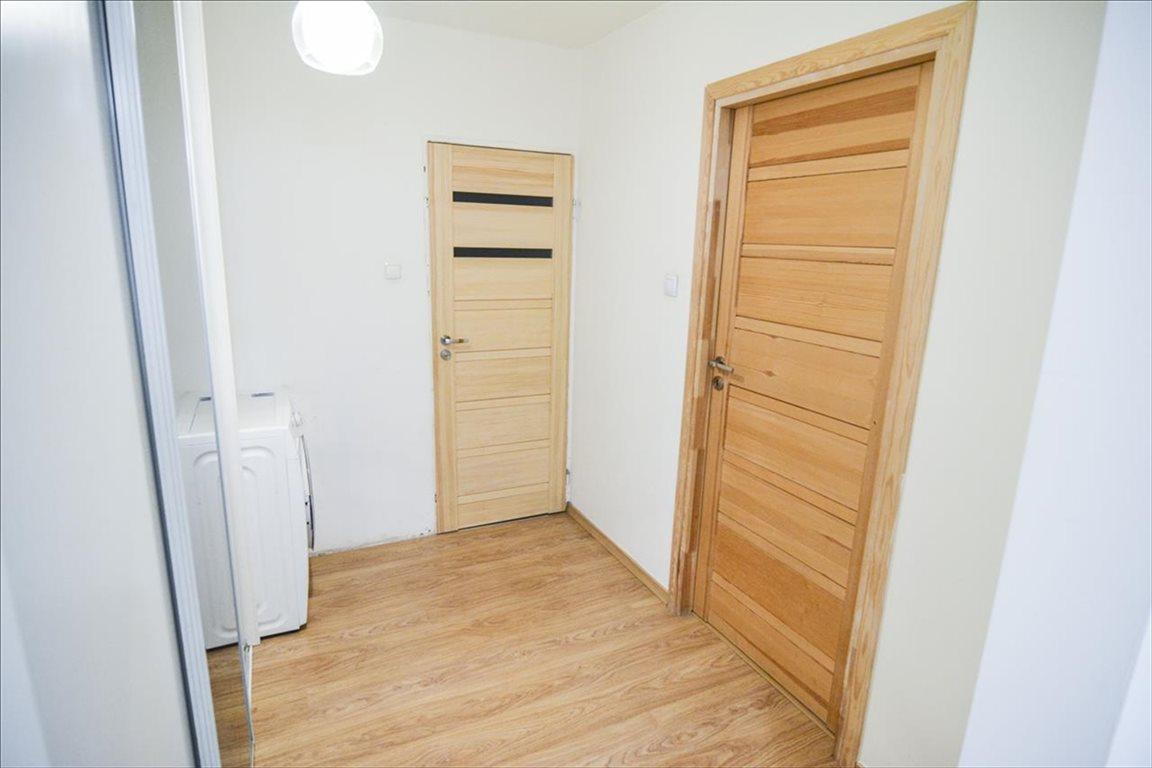 Mieszkanie trzypokojowe na sprzedaż Łódź, Górna, Sczanieckiej  70m2 Foto 7