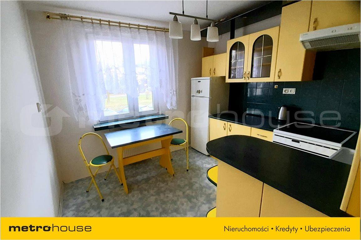 Mieszkanie dwupokojowe na sprzedaż Radom, Radom, Pośrednia  51m2 Foto 4