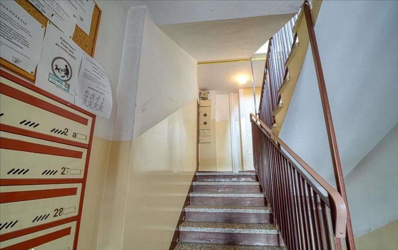 Mieszkanie dwupokojowe na sprzedaż Marki  39m2 Foto 12