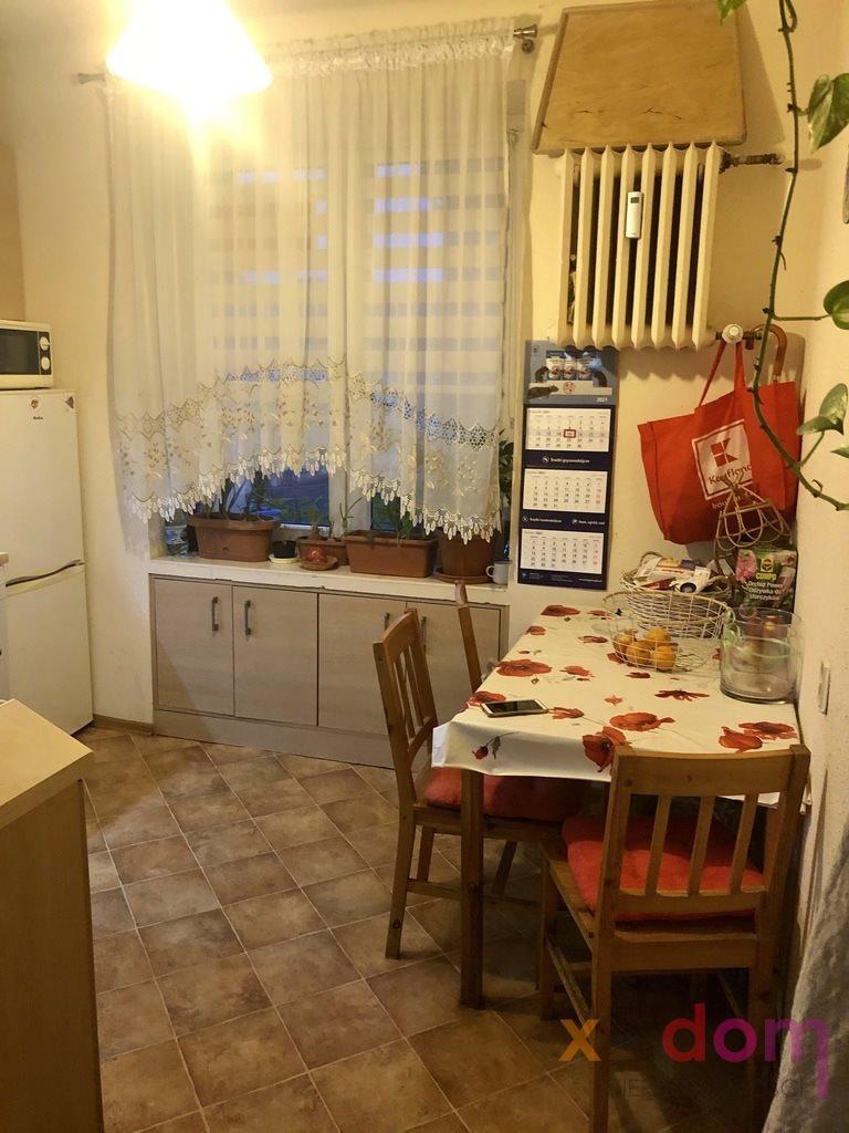 Mieszkanie dwupokojowe na sprzedaż Skarżysko-Kamienna  50m2 Foto 2