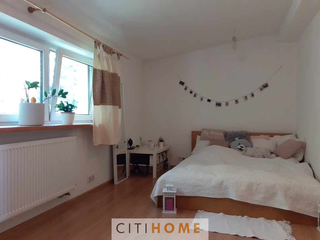 Dom na sprzedaż Warszawa, Wawer, Radość  180m2 Foto 7