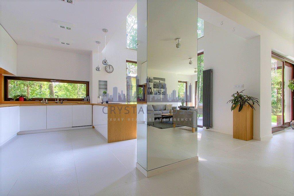 Dom na sprzedaż Osowiec  226m2 Foto 9