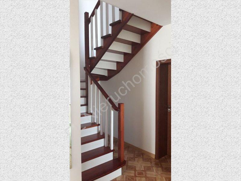 Dom na sprzedaż Żyrardów  330m2 Foto 10