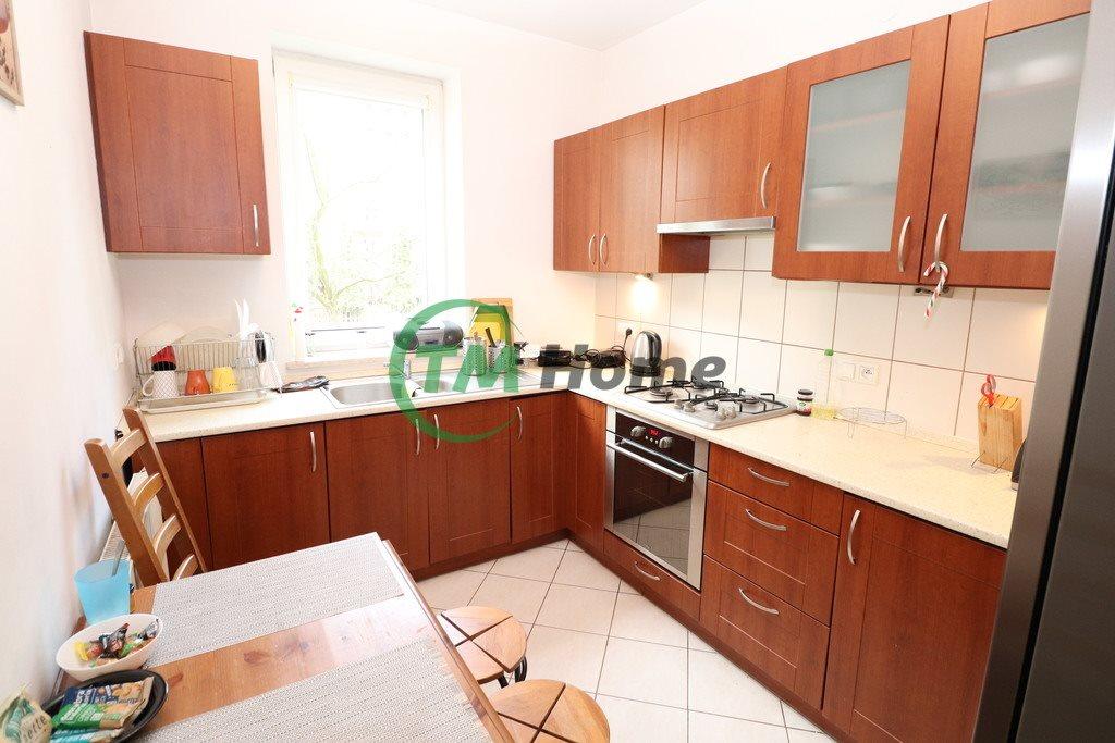 Mieszkanie dwupokojowe na sprzedaż Warszawa, Białołęka, Tarchomin, Odkryta  44m2 Foto 1