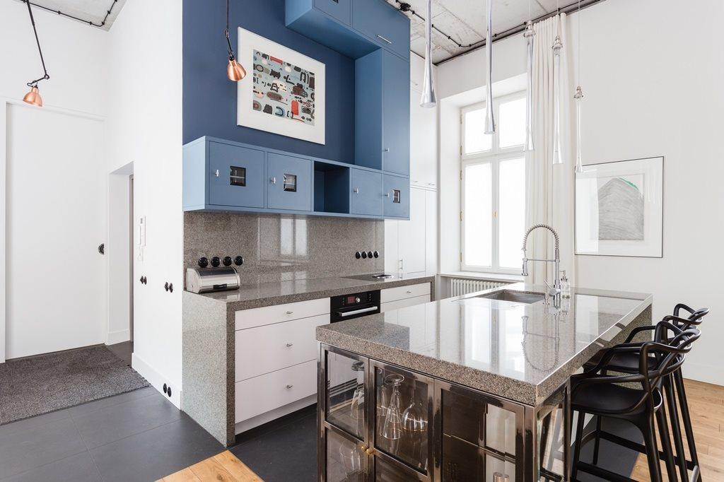 Mieszkanie trzypokojowe na wynajem Warszawa, Śródmieście, Mokotowska  120m2 Foto 4