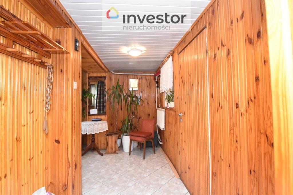 Dom na sprzedaż Szewna  306m2 Foto 11