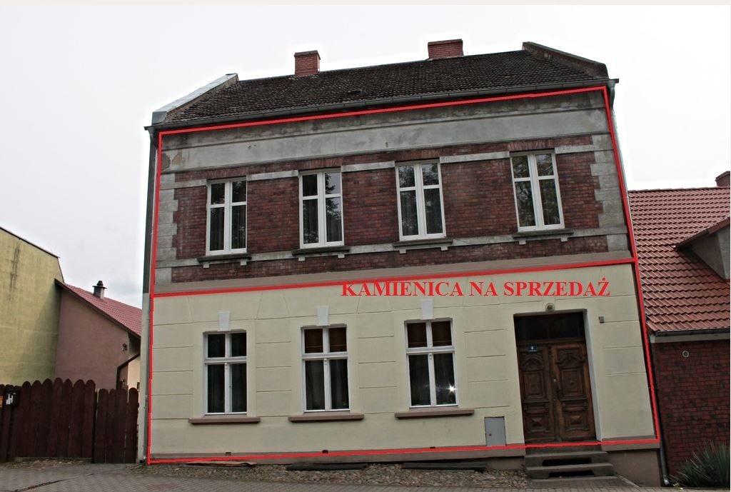 Dom na sprzedaż Lubniewice  250m2 Foto 1