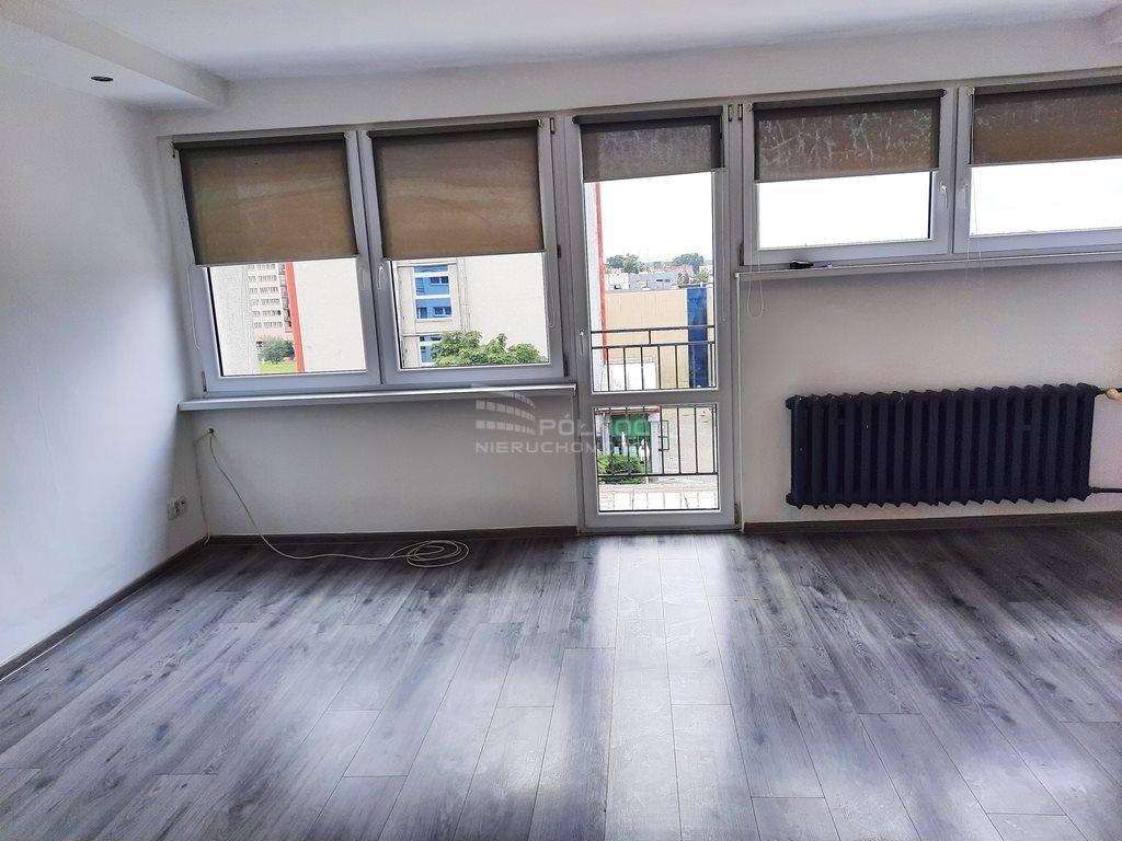 Mieszkanie dwupokojowe na wynajem Bolesławiec, Adama Asnyka  48m2 Foto 4