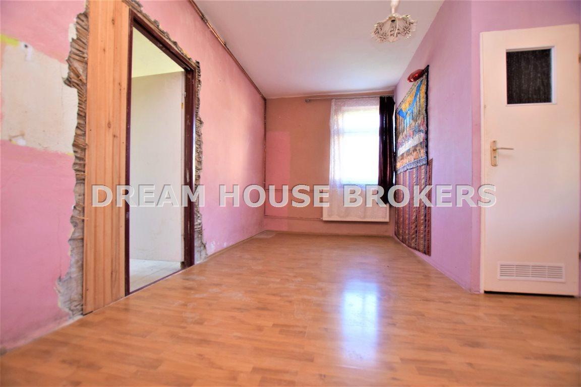 Mieszkanie na sprzedaż Ustrzyki Dolne  110m2 Foto 9