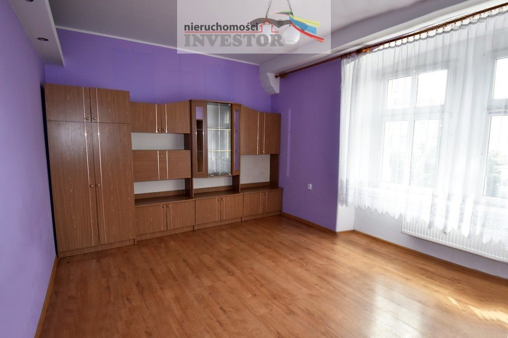 Mieszkanie trzypokojowe na sprzedaż Kędzierzyn-Koźle  81m2 Foto 2