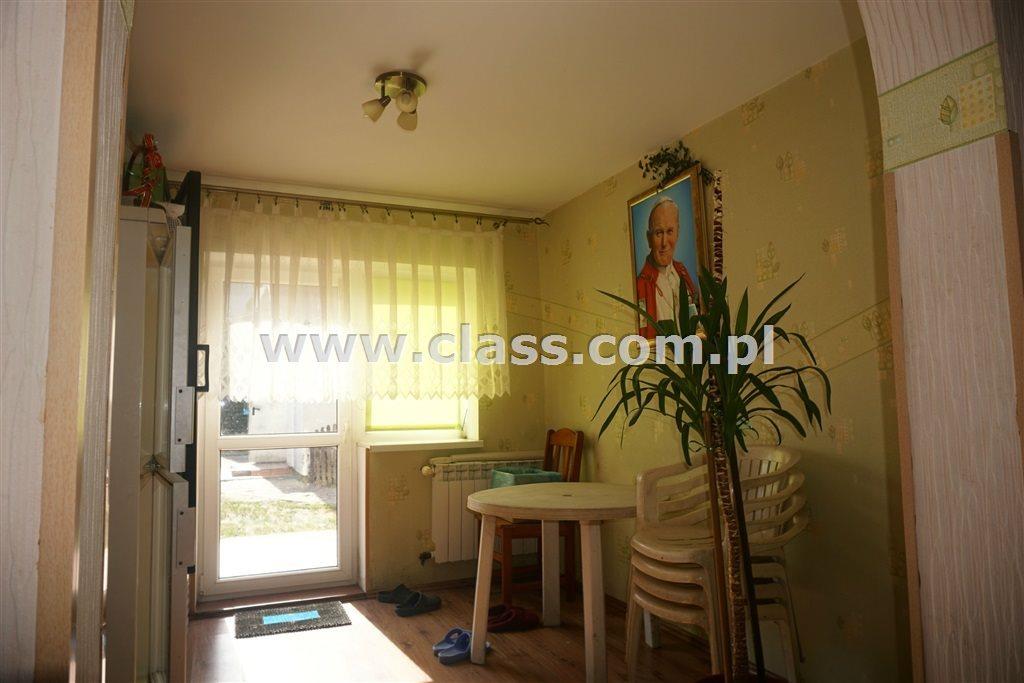 Dom na sprzedaż Osielsko  230m2 Foto 5
