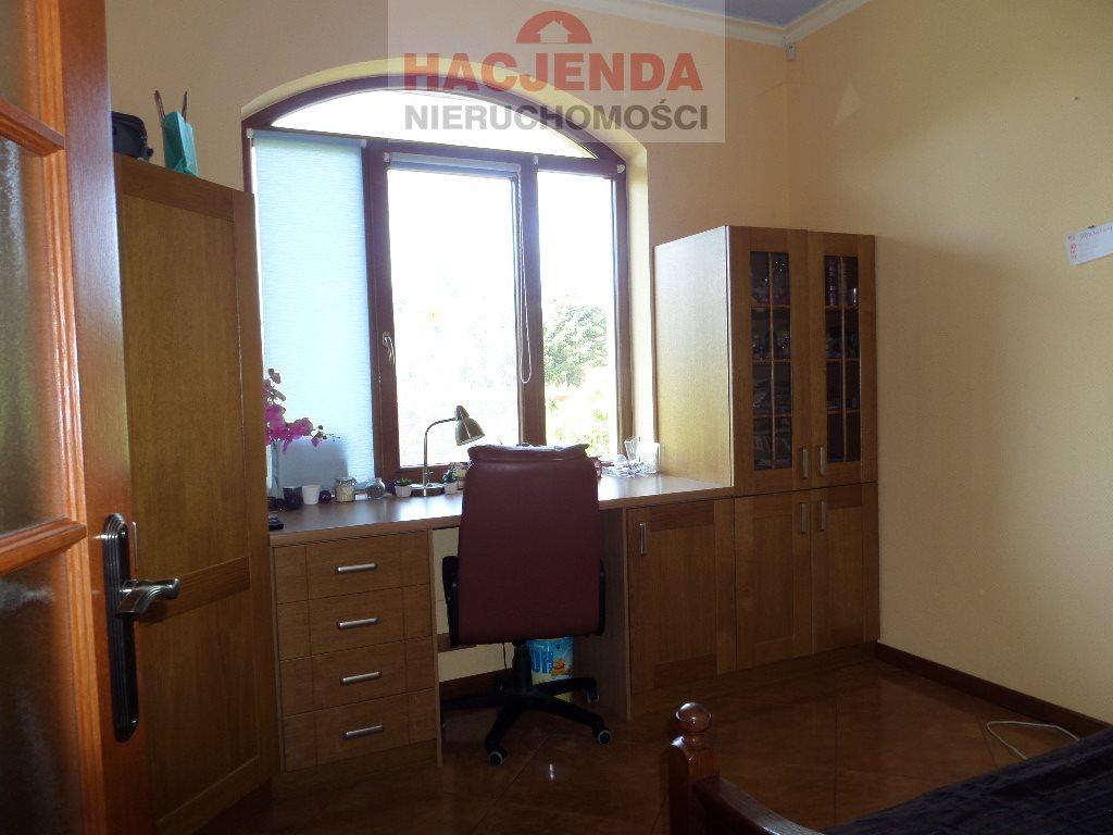 Dom na sprzedaż Tanowo  235m2 Foto 11