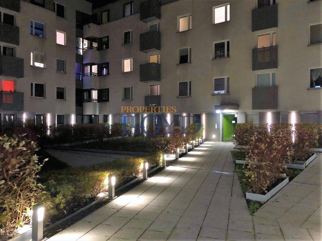 Mieszkanie trzypokojowe na sprzedaż Wrocław, Śródmieście, Stefana Jaracza  62m2 Foto 1