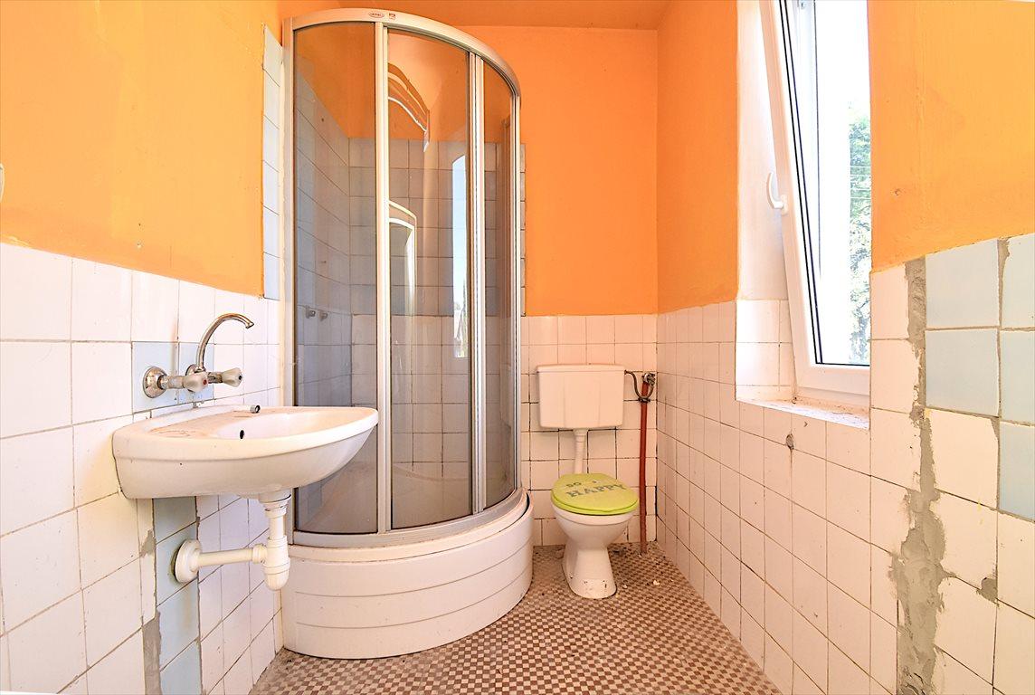 Dom na sprzedaż Puławy, Gołąb  80m2 Foto 5