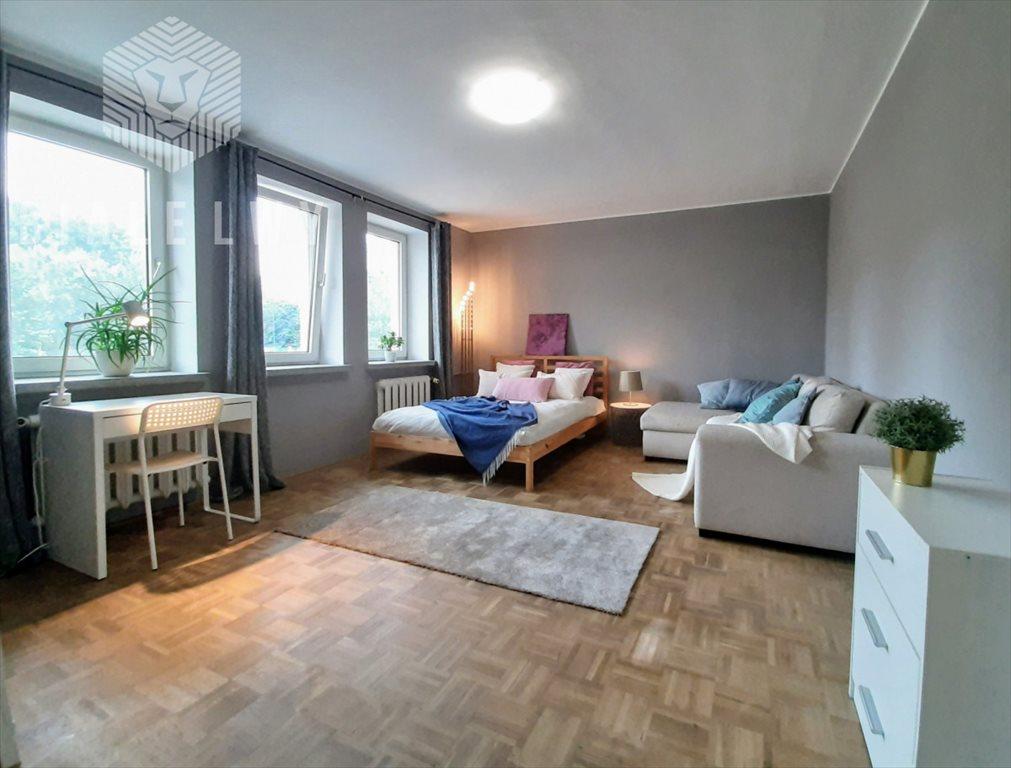 Mieszkanie trzypokojowe na sprzedaż Warszawa, Śródmieście Mirów, Ptasia  64m2 Foto 2
