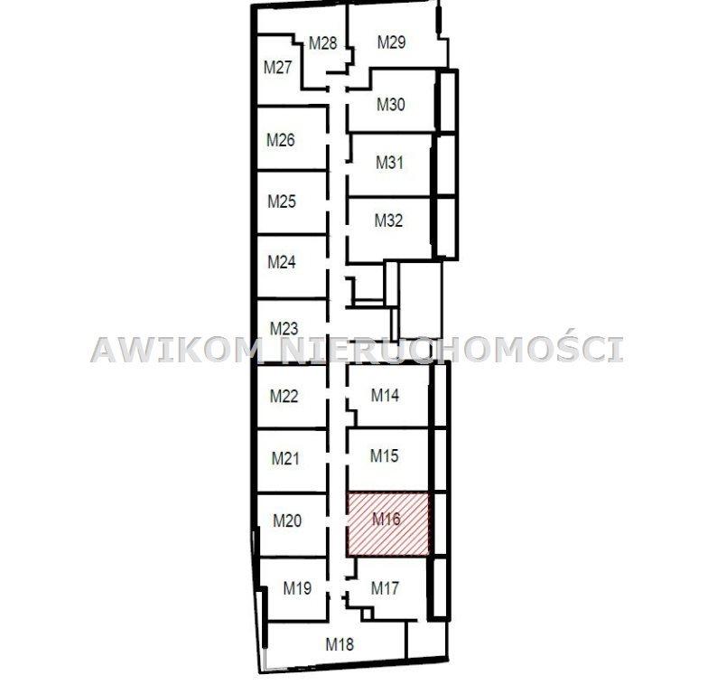 Mieszkanie dwupokojowe na sprzedaż Grodzisk Mazowiecki, Centrum, Henryka Sienkiewicza  68m2 Foto 9