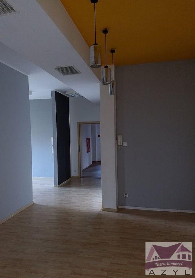 Lokal użytkowy na sprzedaż Bydgoszcz, Bocianowo  202m2 Foto 5