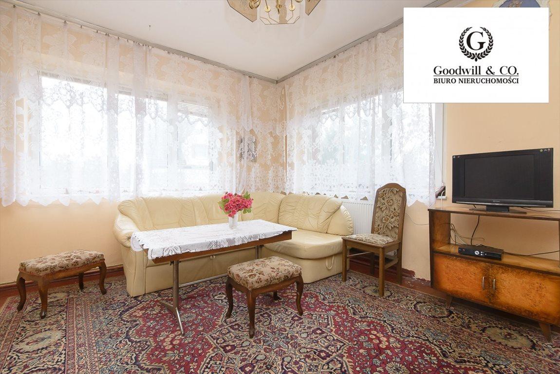 Dom na sprzedaż Gdańsk, Wrzeszcz, Wrzeszczańska  200m2 Foto 1