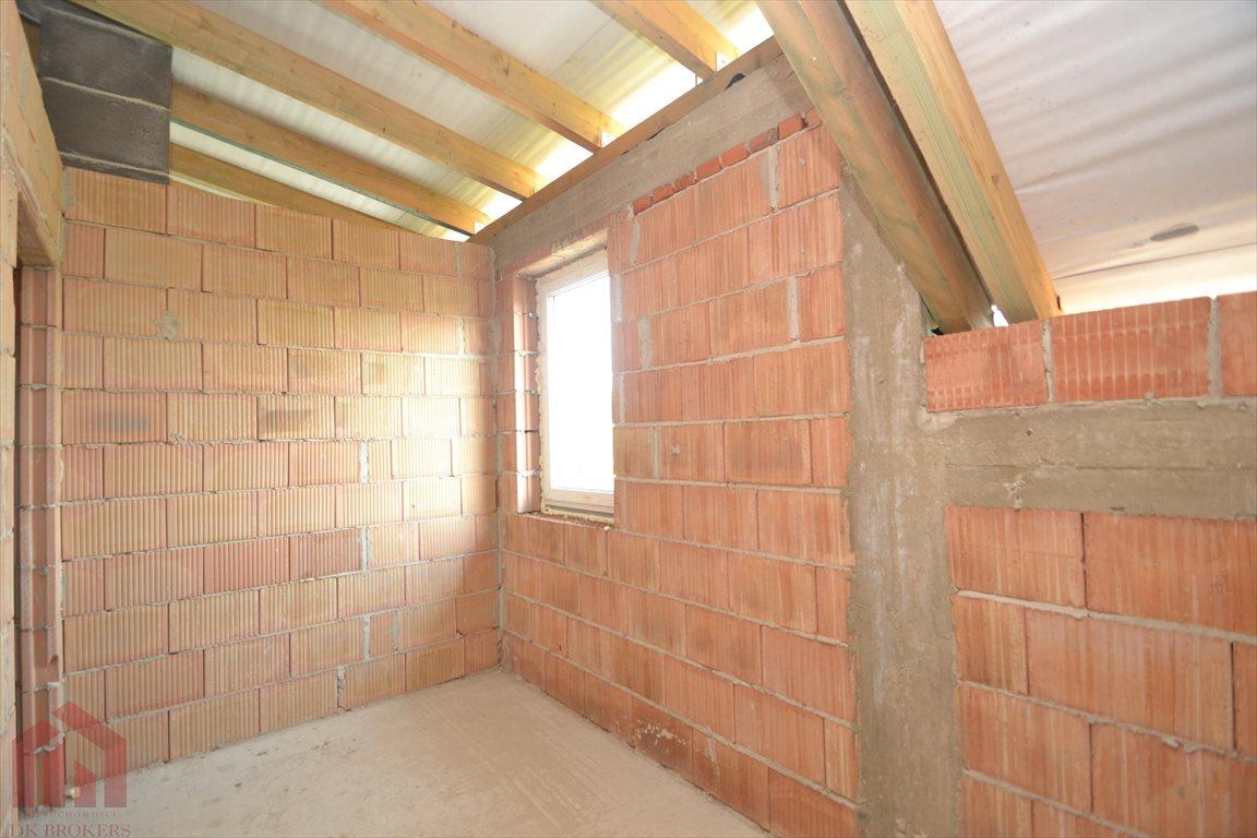 Dom na sprzedaż Rzeszów, Załęże, Potockiego  97m2 Foto 8