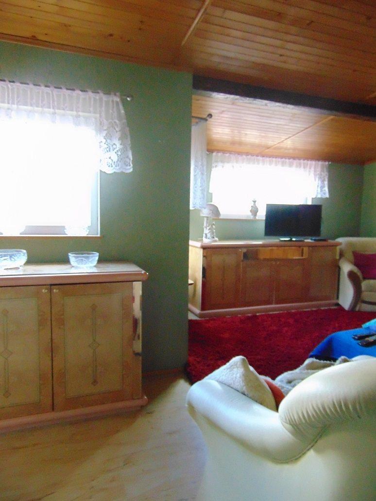 Dom na sprzedaż Gowino, Las, Dębowa  158m2 Foto 6