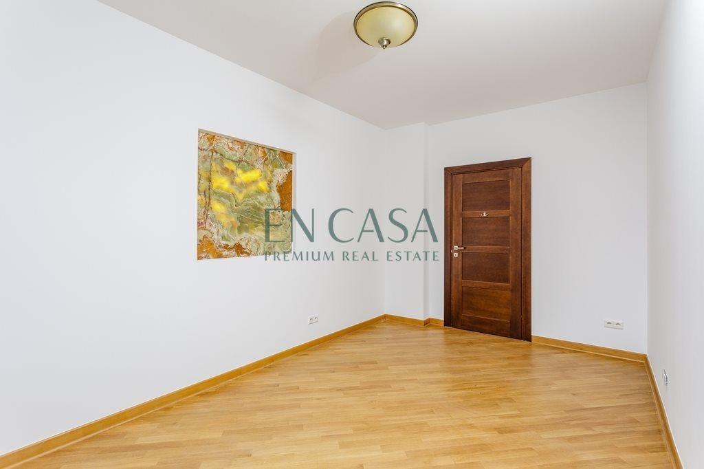 Mieszkanie na wynajem Warszawa, Śródmieście, Powiśle, Leona Kruczkowskiego  152m2 Foto 12