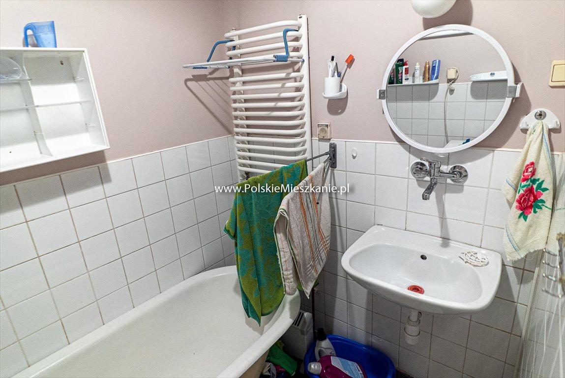 Mieszkanie trzypokojowe na sprzedaż Przemyśl, A. Mickiewicza  97m2 Foto 10